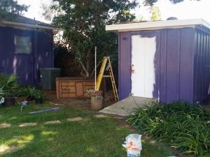Ciarlanti Painting - Encinitas, CA