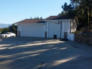 Ciarlanti Painting - Rancho Santa Fe, CA